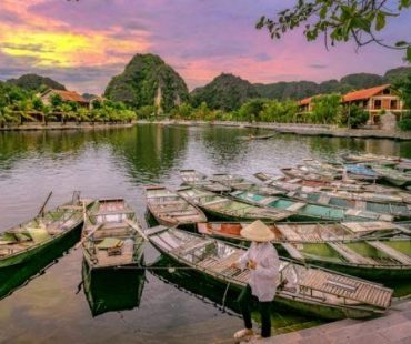 Top Locations for Post-Pandemic Digital Nomads